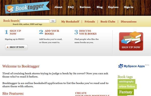 booktagger.jpg