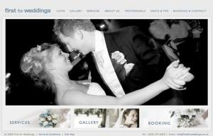 firstforweddings.jpg