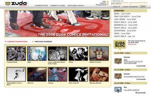 zudacomics.jpg